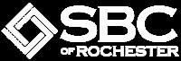 SBC-logo_KO