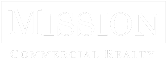 Mission Commercial Realty